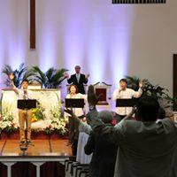 부활주일 1.jpg