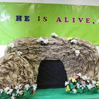 부활주일 5.jpg